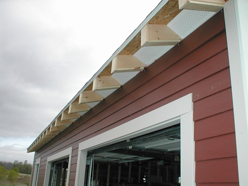 Halfman 39 S Home Garage Finishings